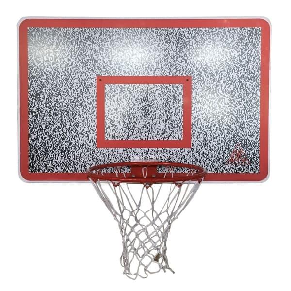 Баскетбольный щит DFC BOARD44M(без крепления на стену)
