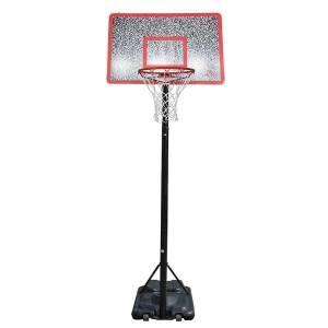 Стойка баскетбольная мобильная DFC STAND44M
