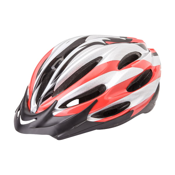Шлем защитный HW-1/600074 (LU088850)