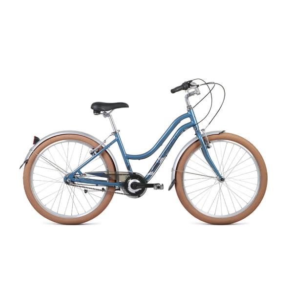 Велосипед Format 26