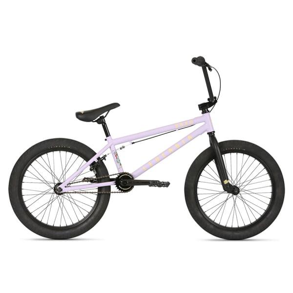 Велосипед Haro 20` Leucadia BMX