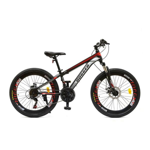 Велосипед 24` Hogger HAUZER MD