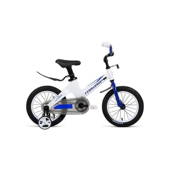 Велосипед 14` Forward Cosmo 19-20 г