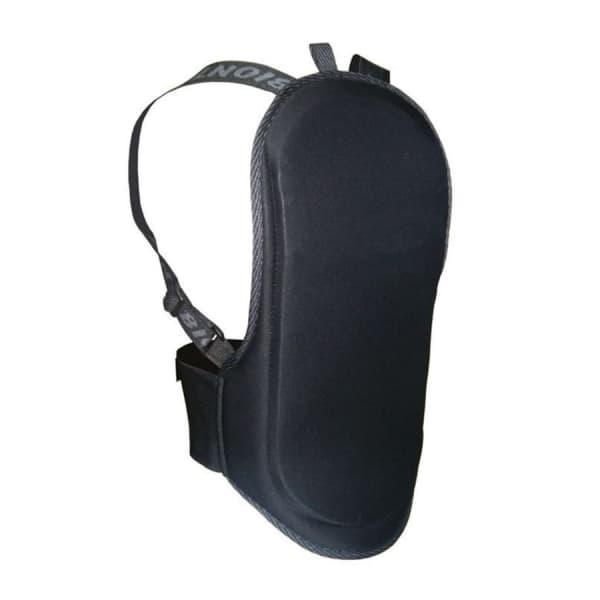 Защита спины Бионт Эксперт
