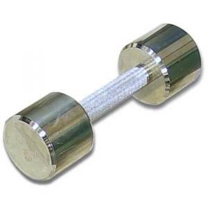 Гантель MB Barbell MB-FitM 5 кг