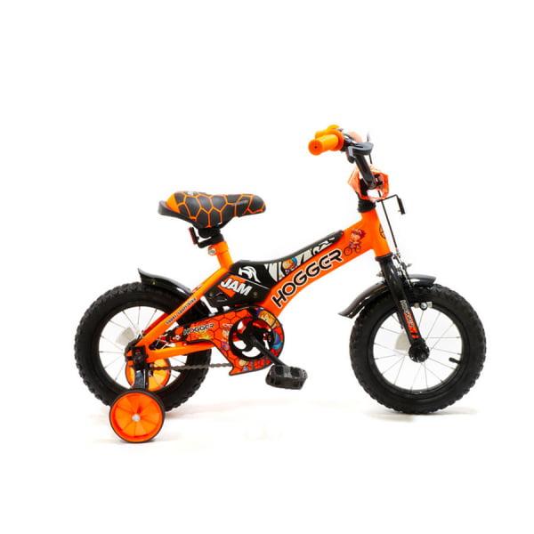 Велосипед 16` Hogger JAM