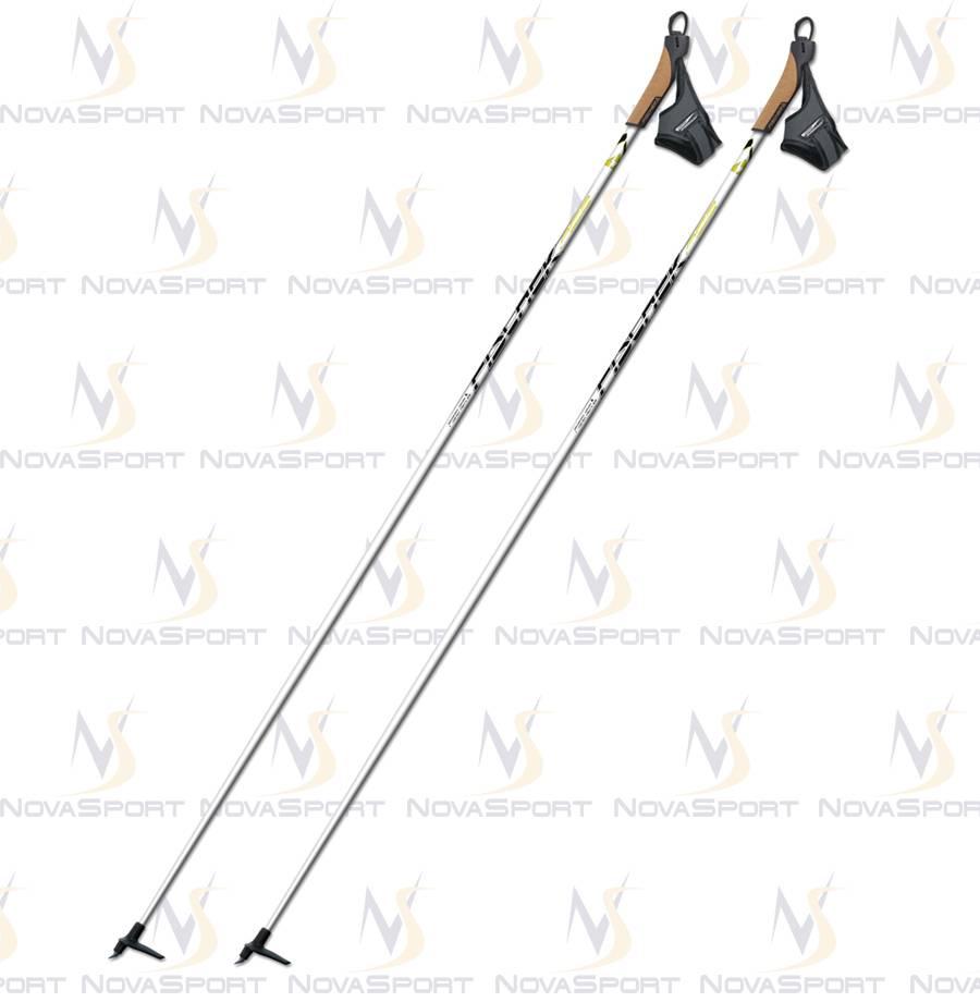 Палки Fisсher RC3 155 — купить в интернет-магазине недорого, цена ... d95b440726e