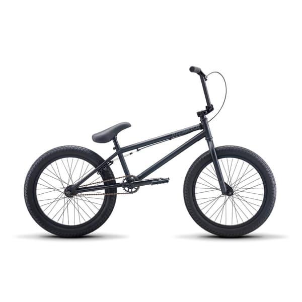 Велосипед ATOM Ion 20