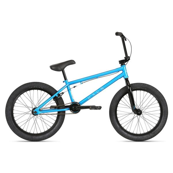 Велосипед Haro 20` Midway BMX (Free-Coaster)