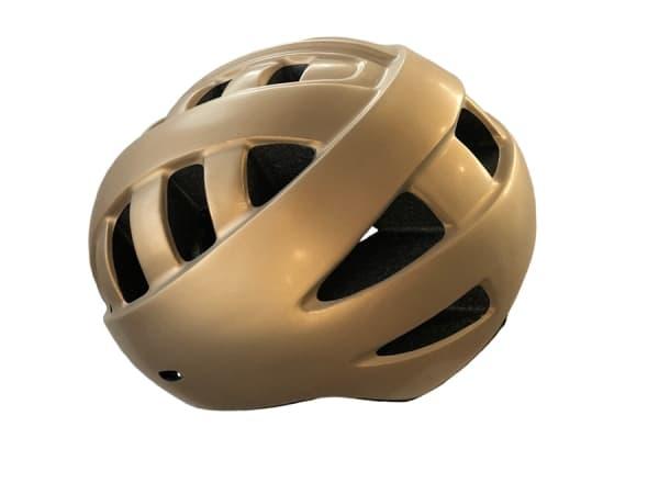 Шлем защитный MA-5/600093 (LU089019)