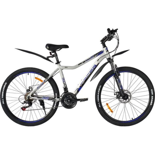 Велосипед 26` RACER NEXT 200D