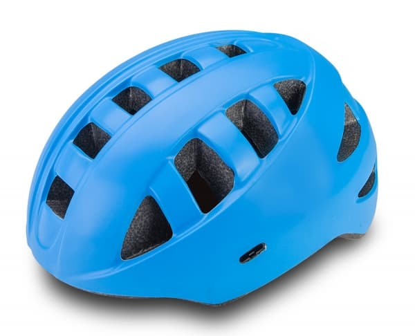 Шлем защитный MA-5/600031 (LU085172)