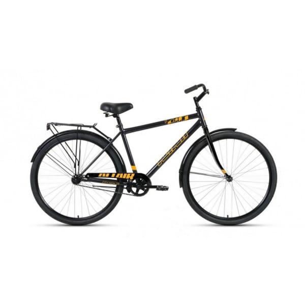 Велосипед 28` Altair City high 1 ск 20-21 г