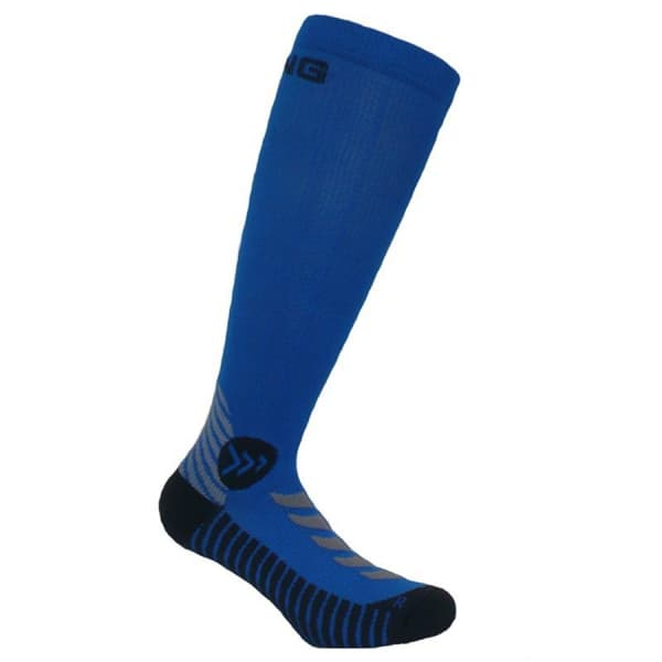 Носки Spring socks gradual compression-zero gravity 2075