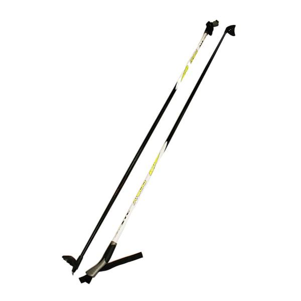 Палки STC 160 X600 Yellow 100% стекловолокно