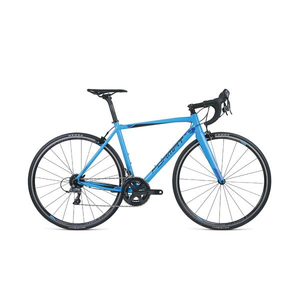 Велосипед Format 28