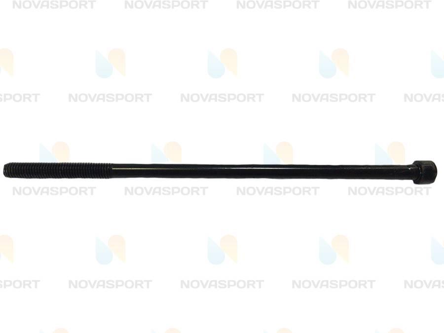 Болт выноса руля Y-2 длина 200 мм без гаек/ос1402