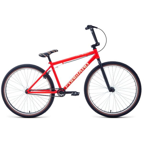Велосипед 26` Forward Zigzag 26 BMX 20-21 г