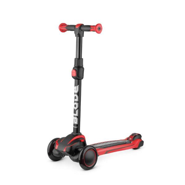 Самокат Blade Sport V1 black/red