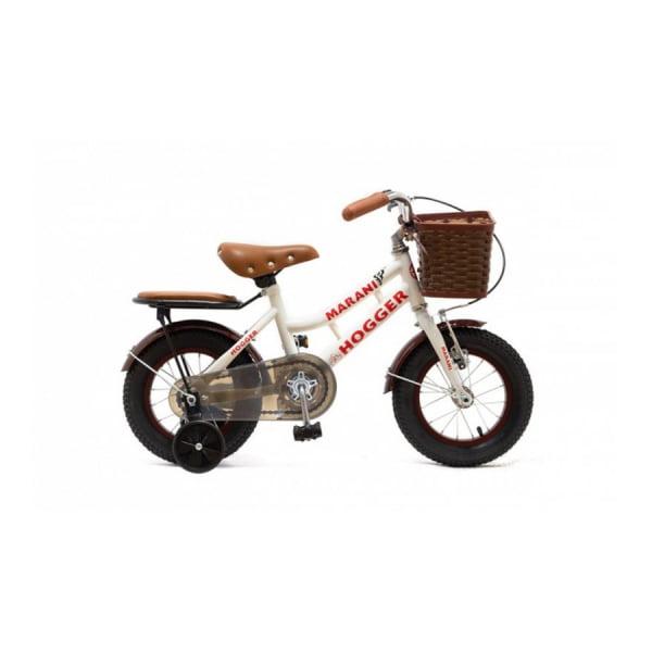Велосипед 12` Hogger MARANI