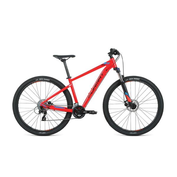 Велосипед Format 29` 1414 AL (trekking) 20-21 г