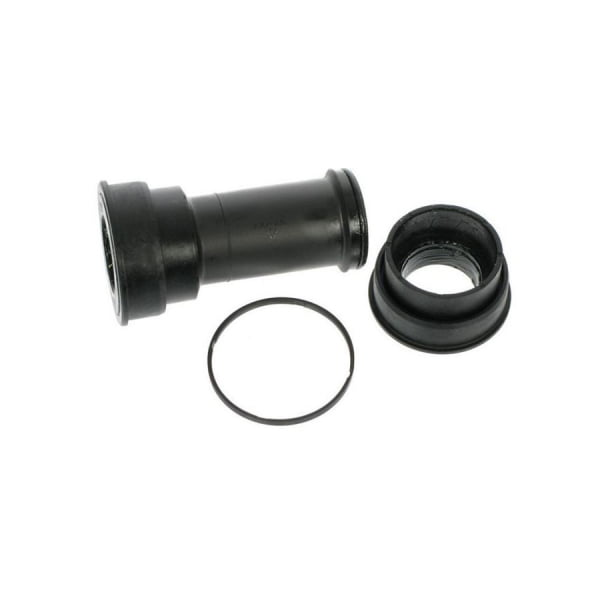 Каретка Shimano BB71-41A, press fit, для mtb ISMBB7141A