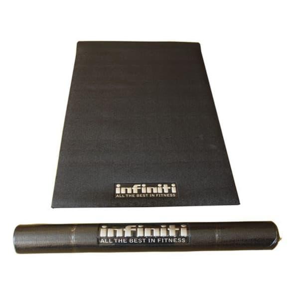 Коврик для тренажера INFINITI 0.6x90x130см