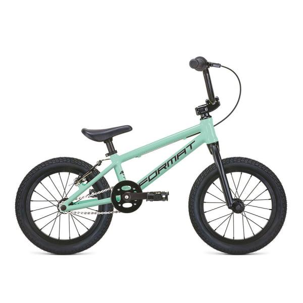 Велосипед Format 16