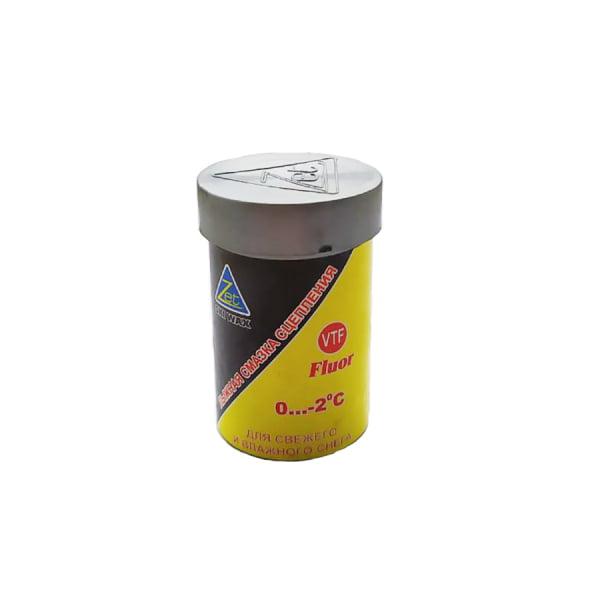 Смазка VTF (0-2) желтая 30г