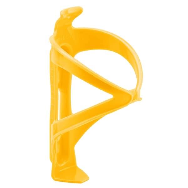 Флягодержатель BLF-M2 желтый/550068