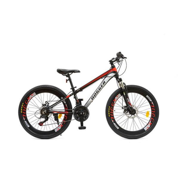 Велосипед 24` Hogger STELLAR AL MD