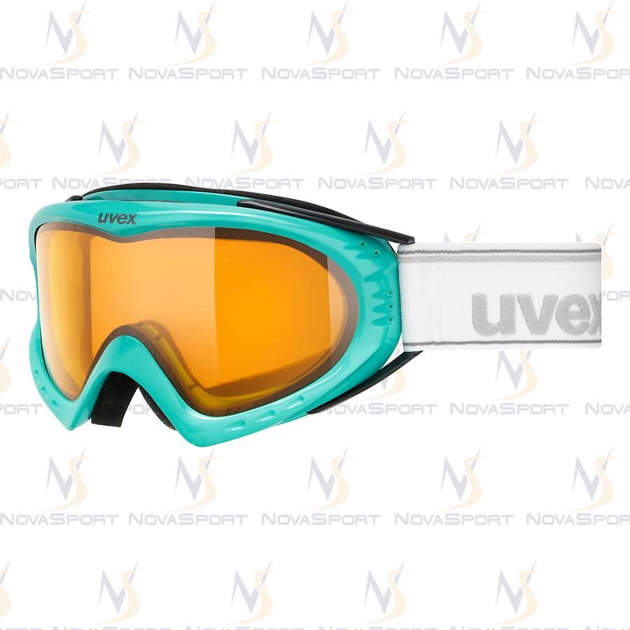 1b643b902cc3 Горнолыжные очки Uvex F2 — купить в интернет-магазине недорого, цена - 2652  | ...