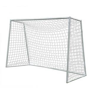 Ворота игровыe DFC Goal240 240x150x65