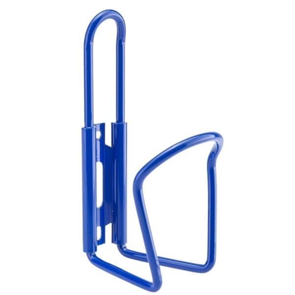 Флягодержатель BLF-M1 синий/550067