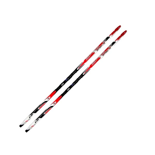 Комплект NNN 160 СТЕП (без палок)