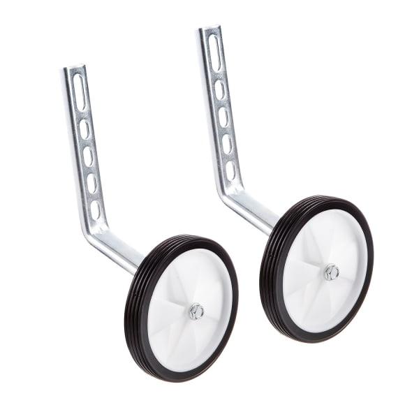 Дополнительные колеса STG 16