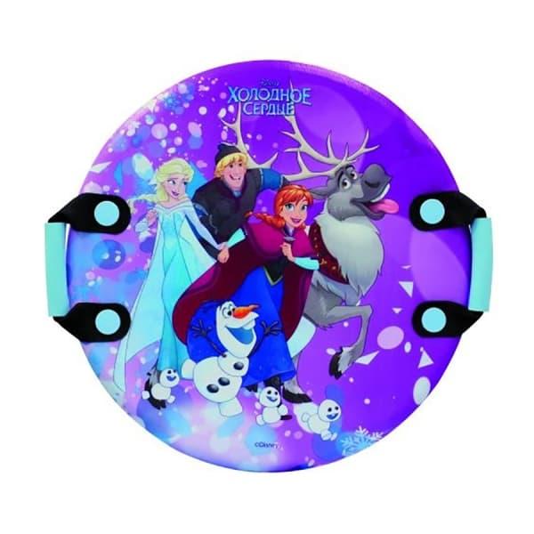 Ледянка 54 см Disney Холодное сердце/T13996