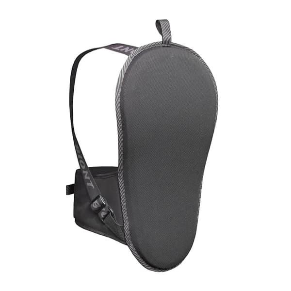 Защита спины Бионт Софт