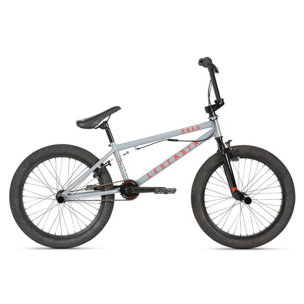 Велосипед Haro 20` Leucadia DLX BMX