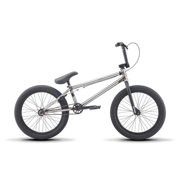 Велосипед ATOM Team 20