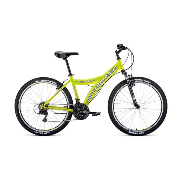 """Велосипед 26"""" Forward Dakota 26 2.0 19-20 г"""