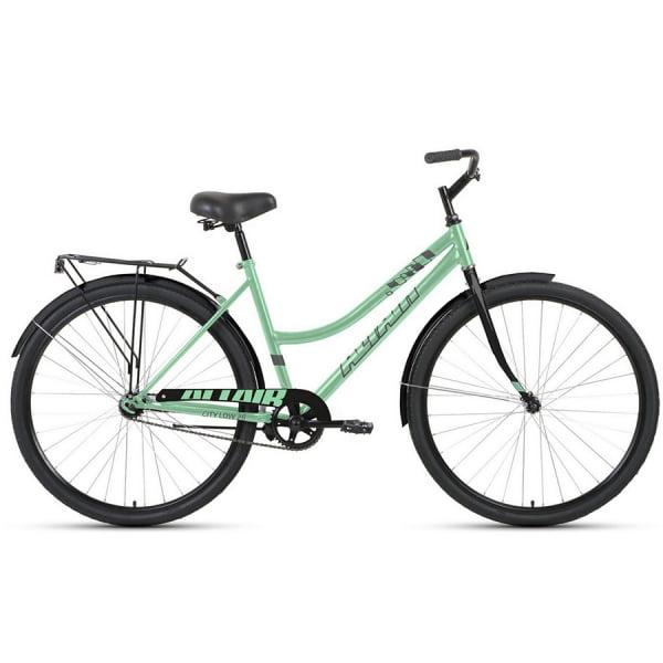 Велосипед 28` Altair City Low 1 ск 20-21 г