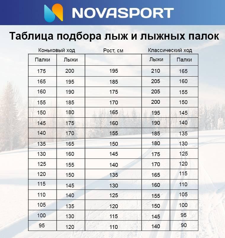 Лыжные палки от компании NovaSport Купить лыжные палки оптом в ... 66176008489