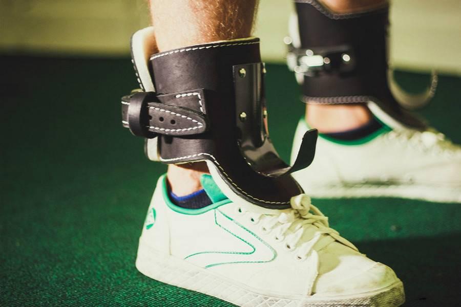 Инверсионные ботинки_1.jpg